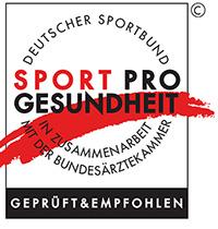 sportprogesundheit_klein