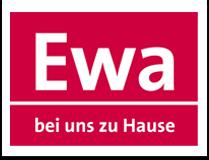Energie- und Wasserversorgung Altenburg GmbH