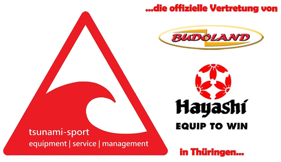 tsunami-sport equipment|service|management
